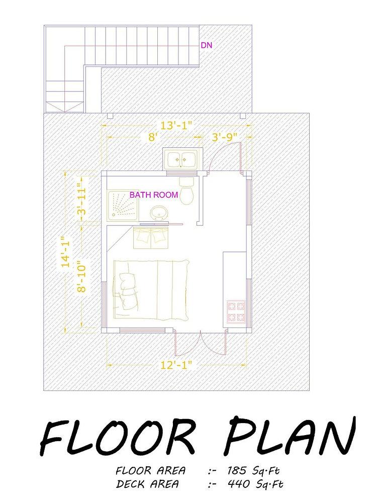 Floor+Plan+R1.jpg