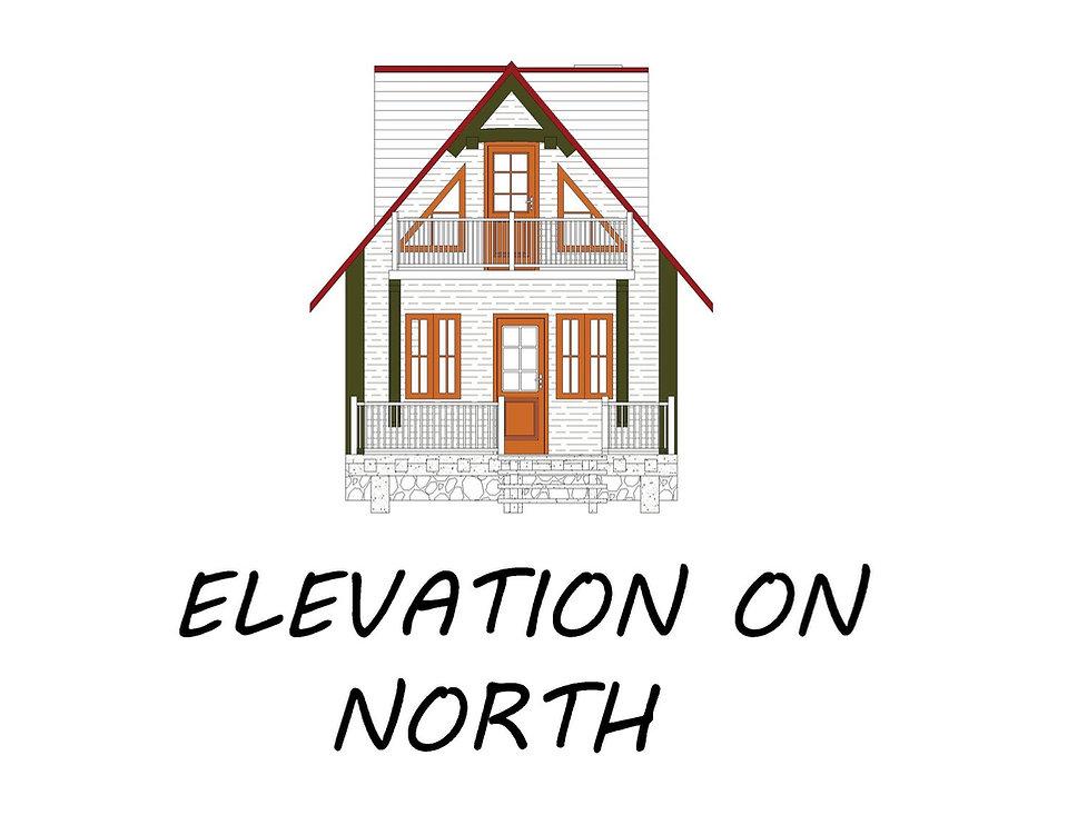 Elevation+front.jpg
