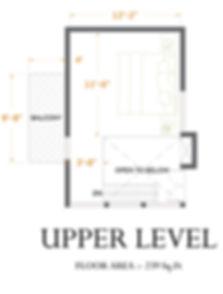 upper+floor.jpg