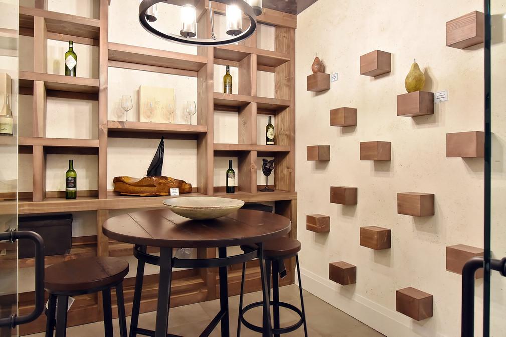Wine+room+1_resize.jpg