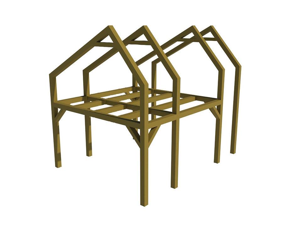 3D+View+timber+2.jpg