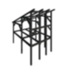 3D+Timber.png