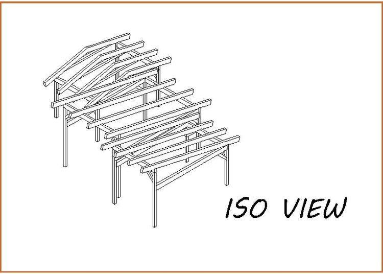 ISO+timber.jpg