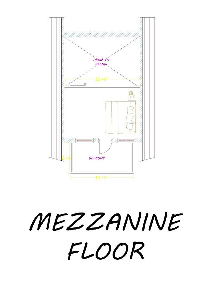 loft+plan.jpg