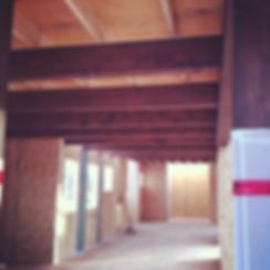 2nd+floor+timber.jpg