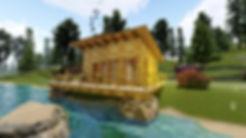 C13D+rendering.jpg