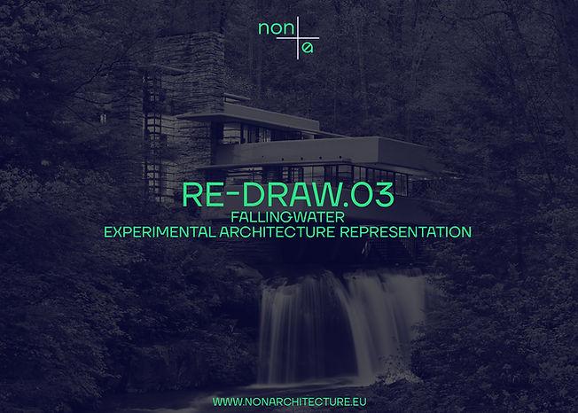redraw_fallingwater