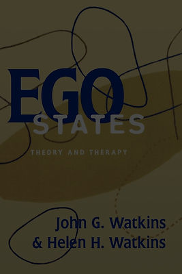 ego%20state%20therapy%20book%20cover_edited.jpg