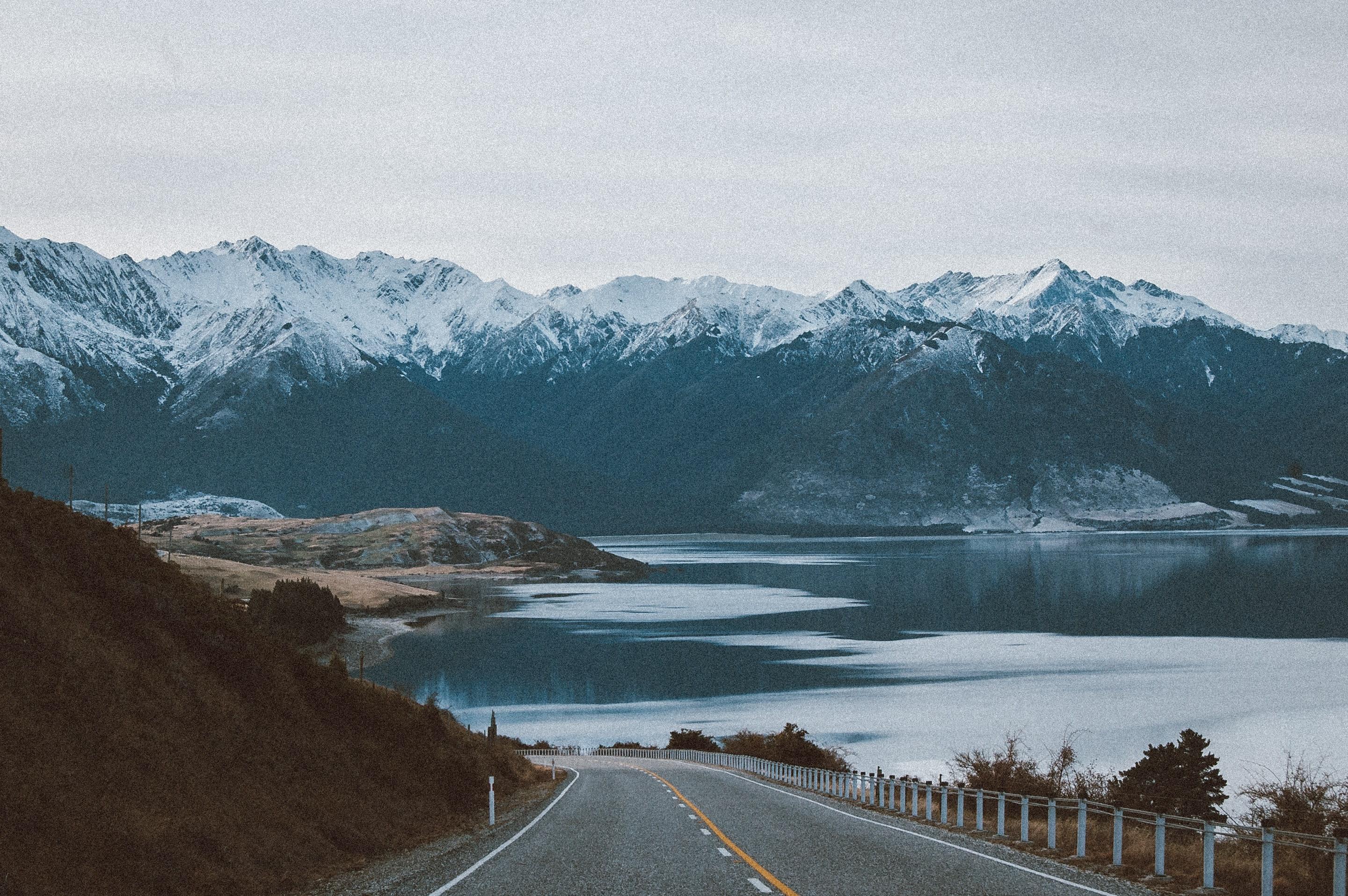 Level 1 Clinical Hypnosis Course-Alaska