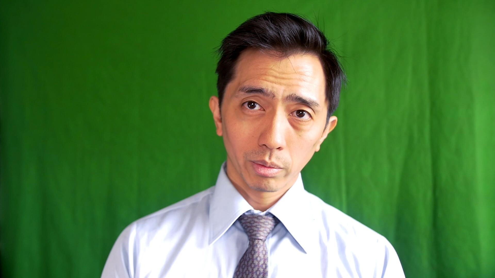 Vincent_Veloso_detective_greenscreen