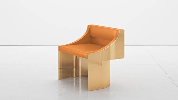 CHAIR UO I