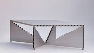 TABLE RM I