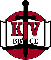 BBCE Logo 1.png