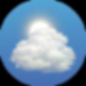 app_icon_circle.png