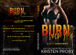 Burn with me 3.jpg