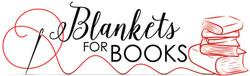 BFB Logo Final.jpg