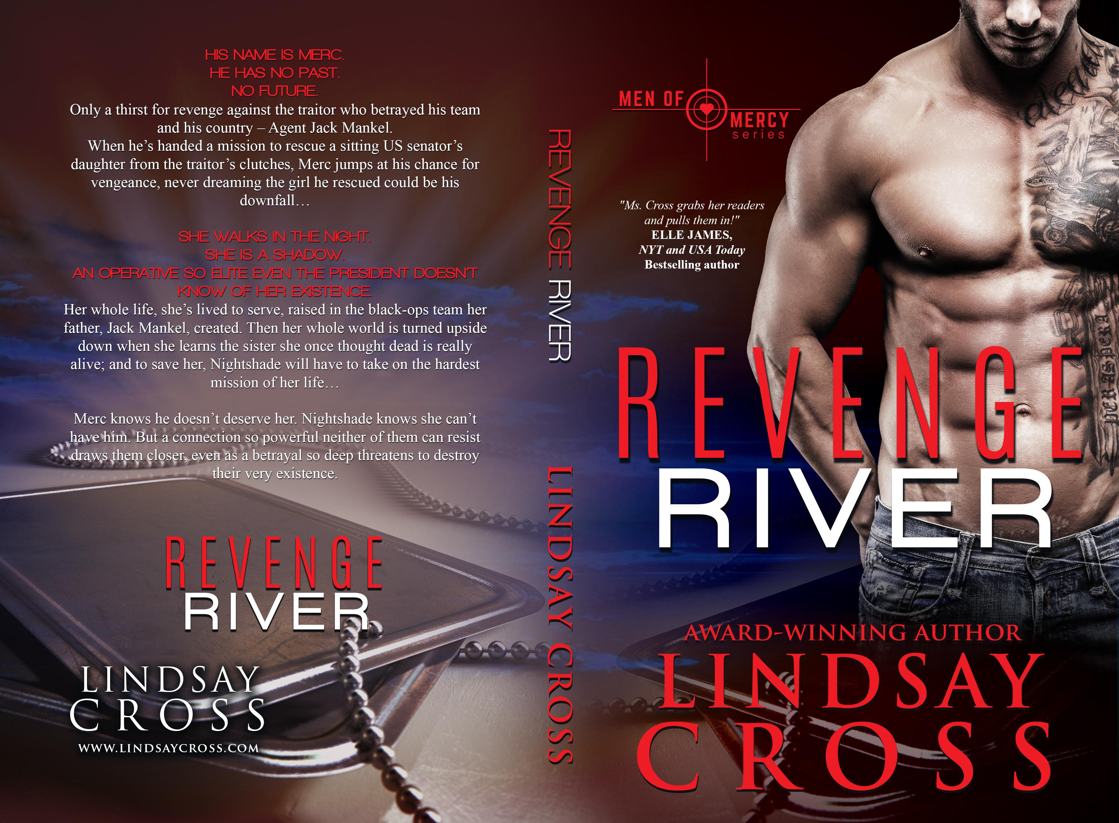 Revenge River Print.jpg