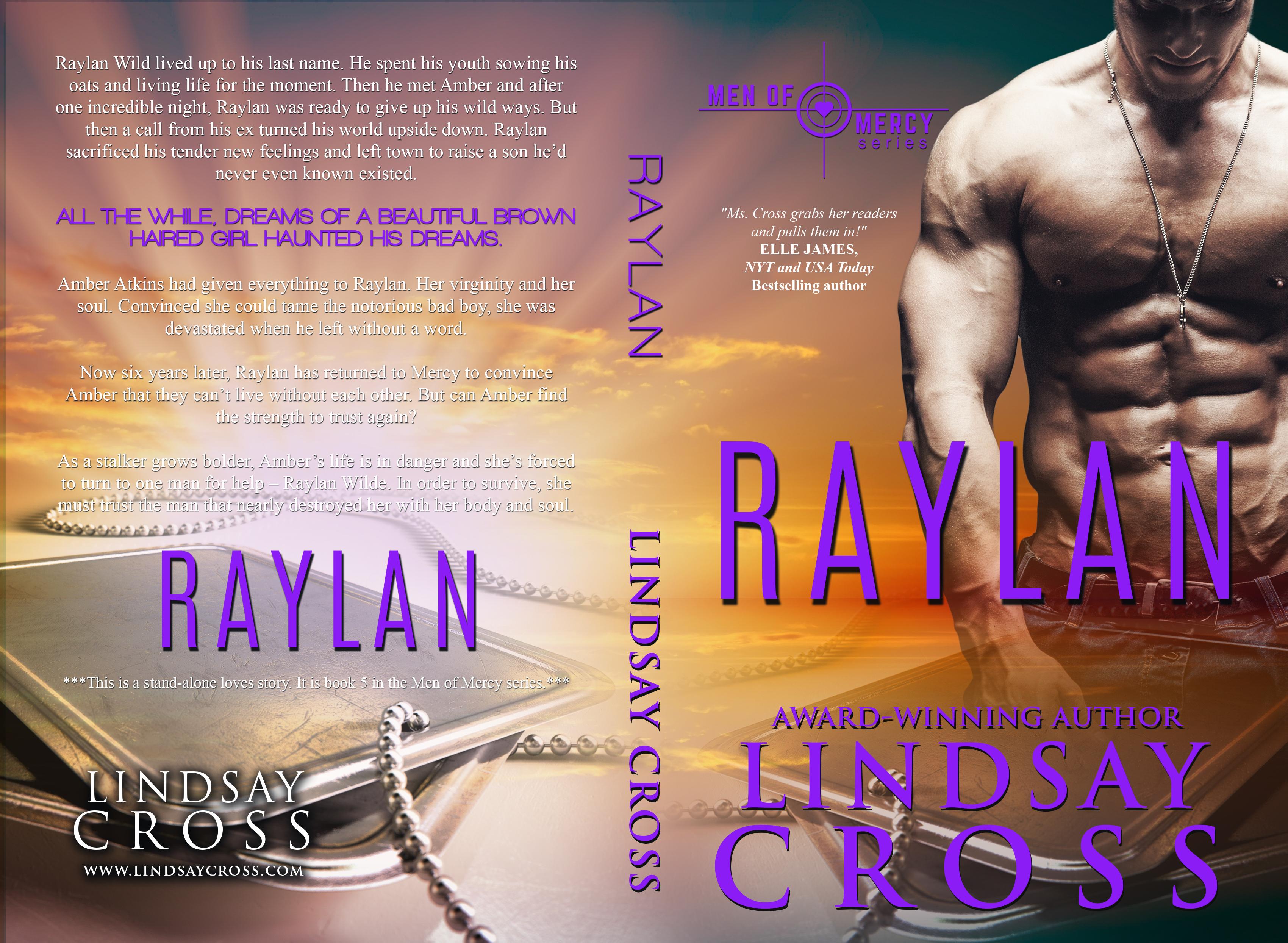 Raylan Final.jpg