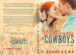 W&C Cover.jpg