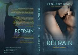 Refrain Cover.jpg
