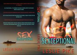 cover sex full.jpg