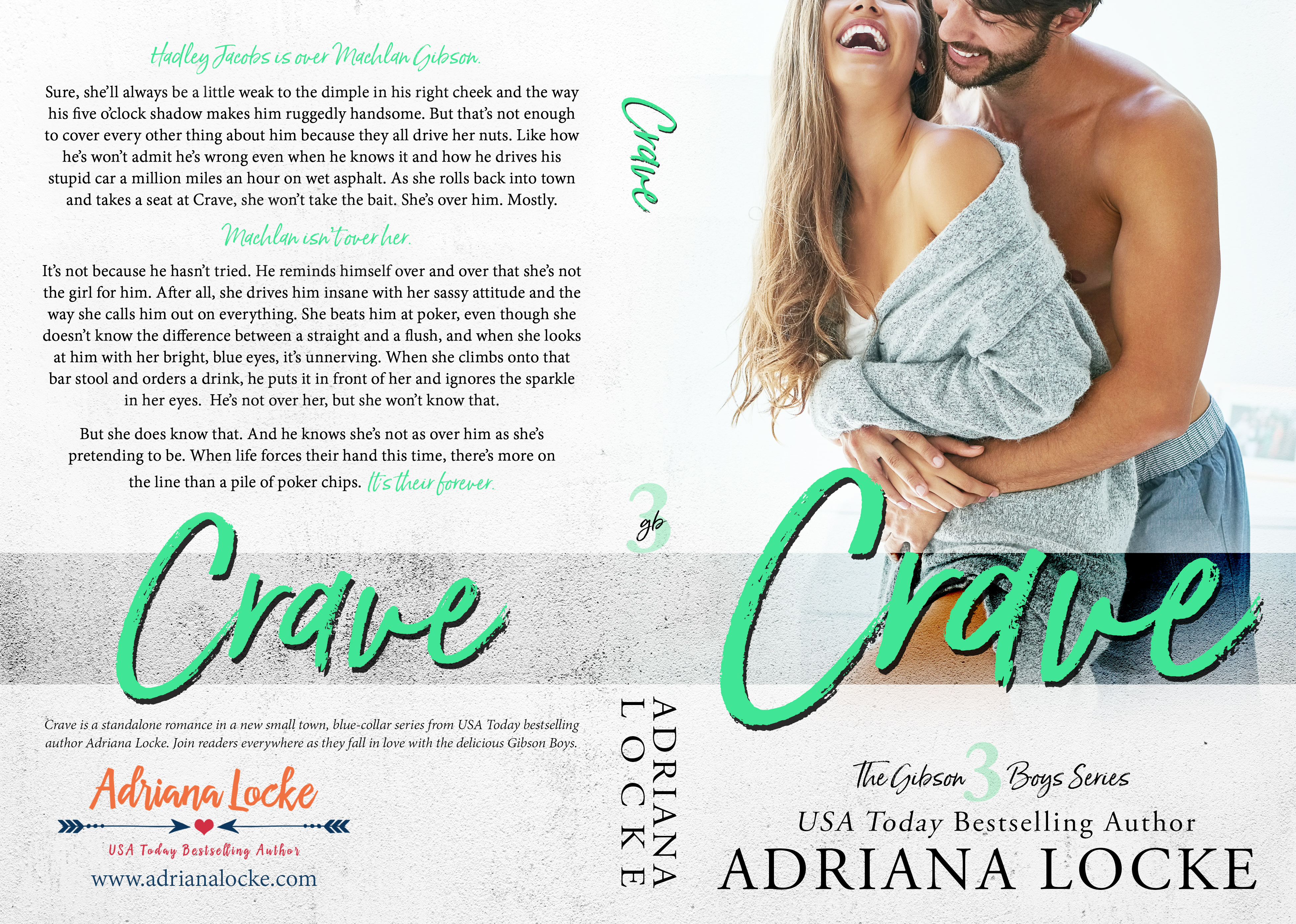 crave 1.jpg