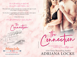 TC Cover.jpg
