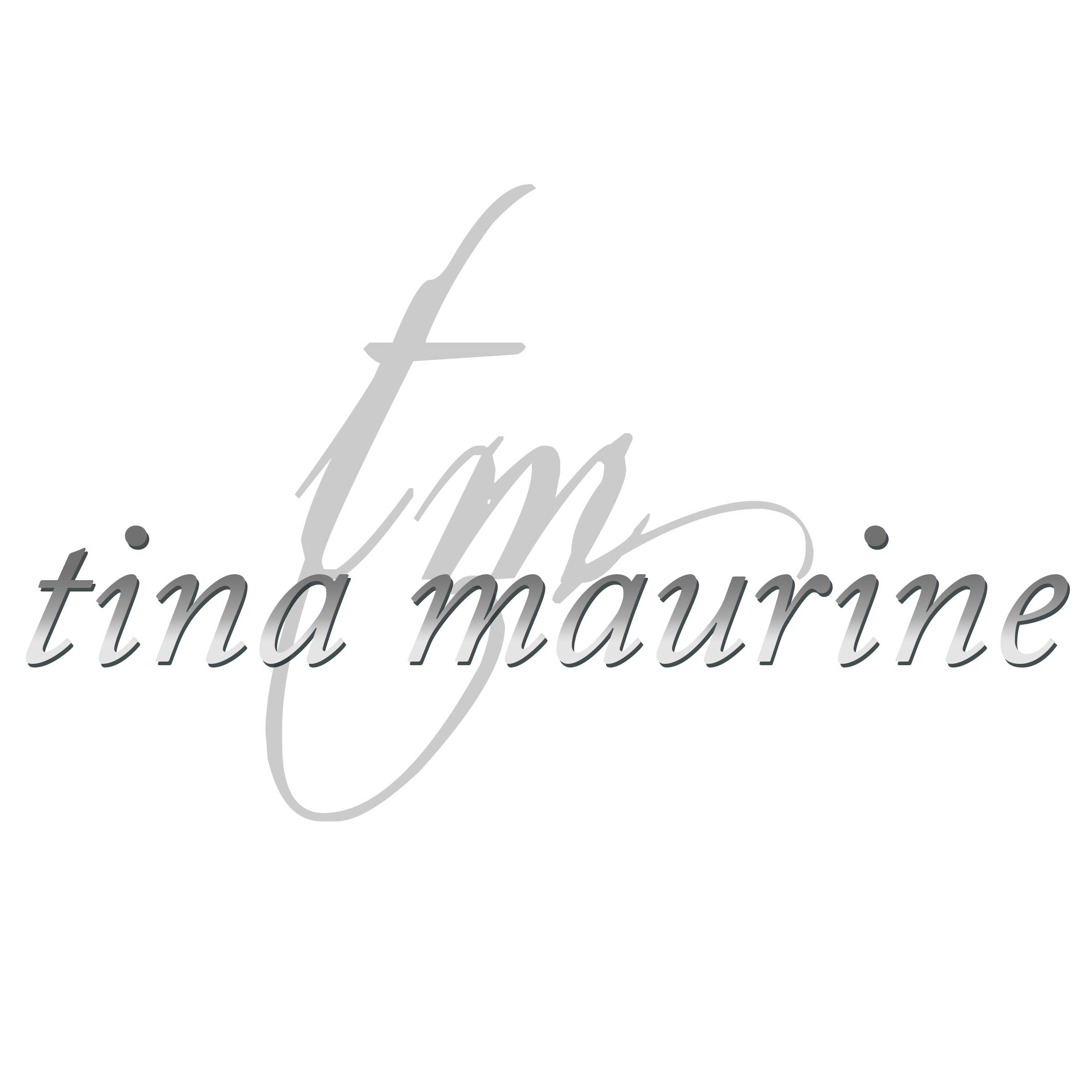 Alt Logo.jpg