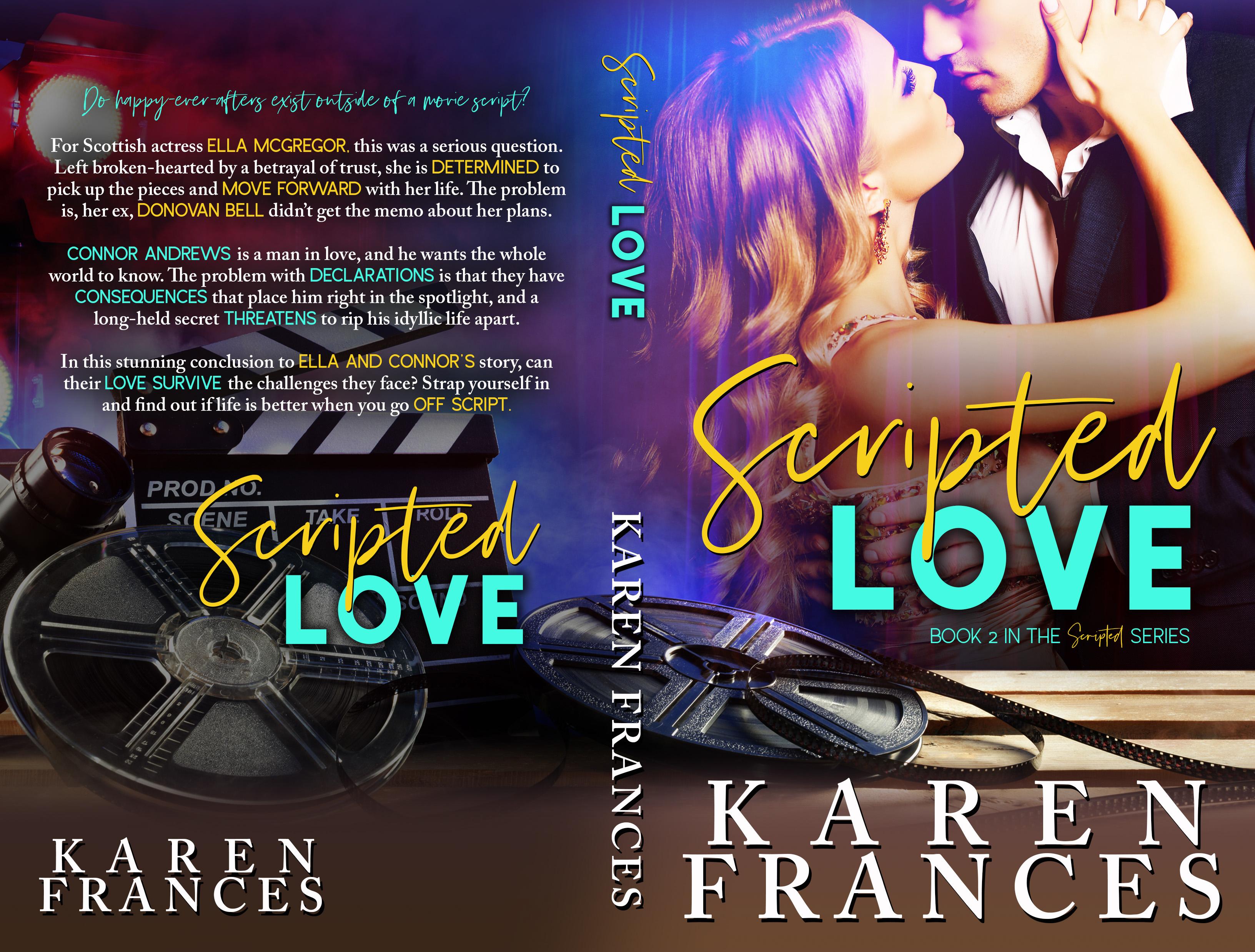 SL Cover.jpg