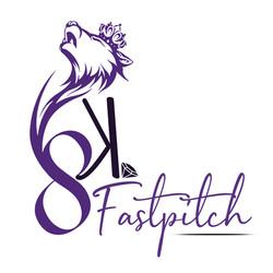 8k logo final_.jpg
