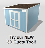 Shed-3D.jpg