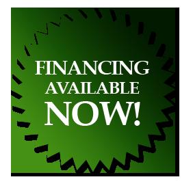 financingavailable.png