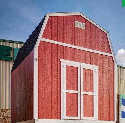 google barn pic branded_edited.jpg