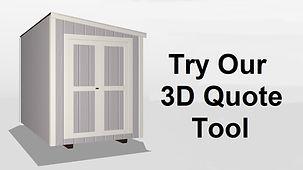 Lean-To-3D.jpg
