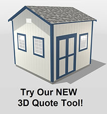 Ranch-3D.jpg