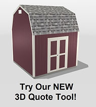 Barn-3D.jpg