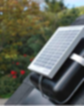 solarblaster vent.png