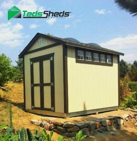 transom shed.jpg