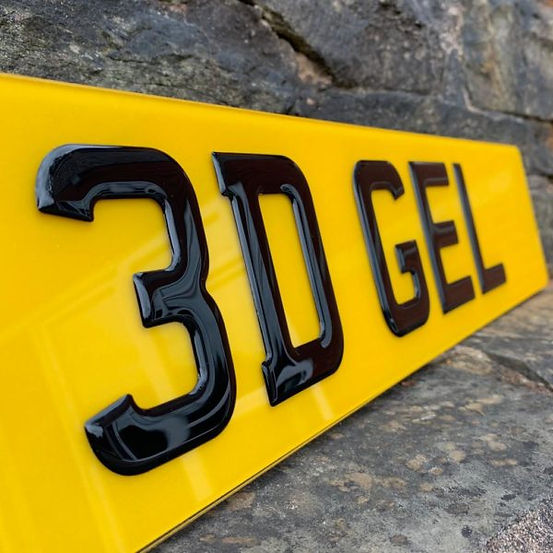 Website-3D-Gel-Pciture-600x600.jpg