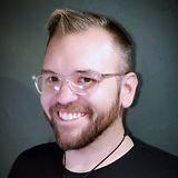 Patrick Bio Pic.jpg