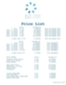 Price List 2019.jpg