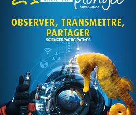 Salon de la Plongée de Paris 2019