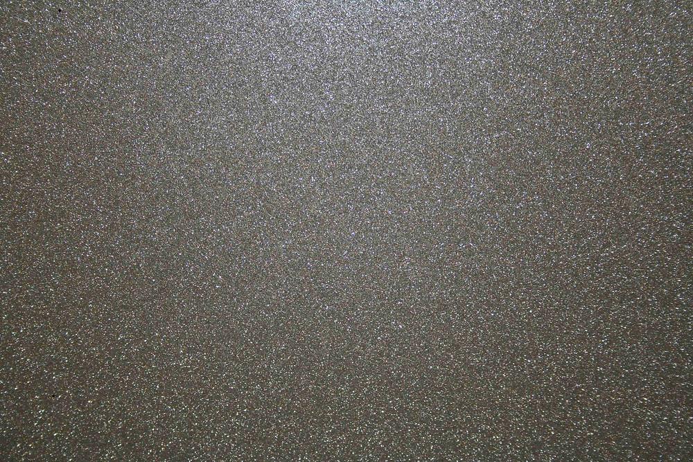 Silver-Glitter-on-Clear-PVC.jpg