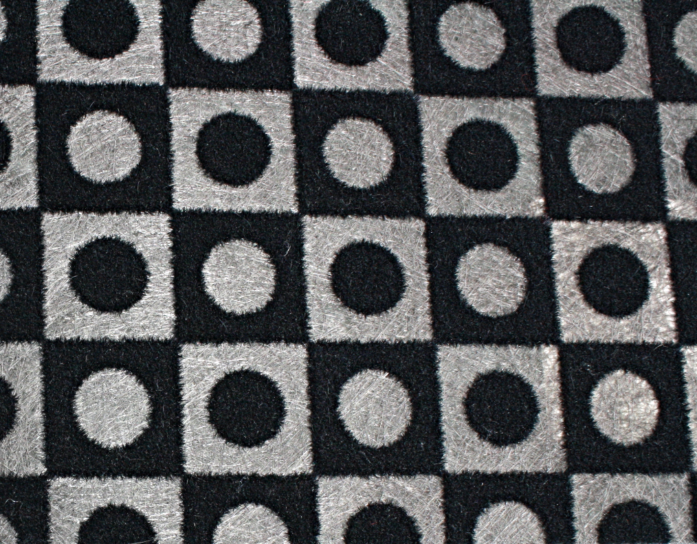 moma pattern