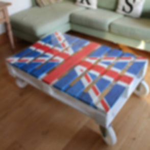 Flag coffee table.jpg