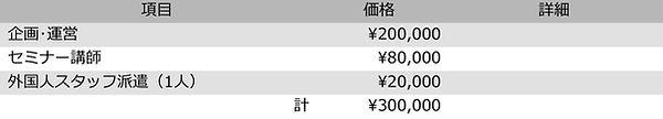 スタッフ受入れ研修価格表.jpg
