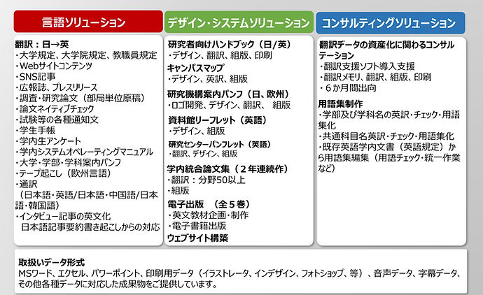 学内事例_edited.jpg
