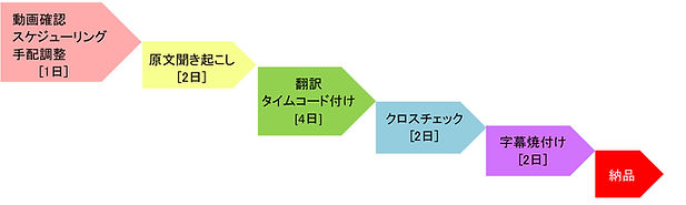 動画字幕フロー.jpg
