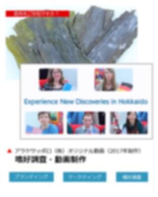 嗜好調査動画事例.jpg