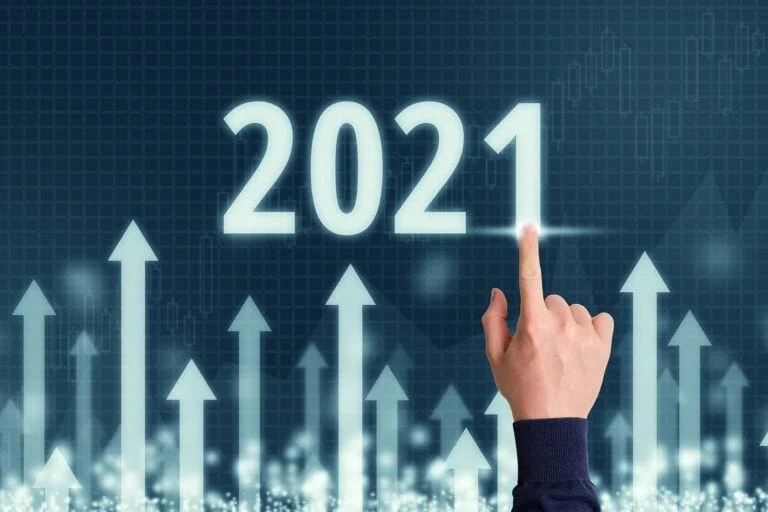 Real estate in 2021 is becoming a booming marketplace for both sellers and buyers alike.